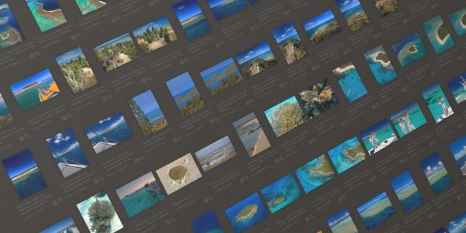 Images matter most, stop looking for shortcuts (preview image)