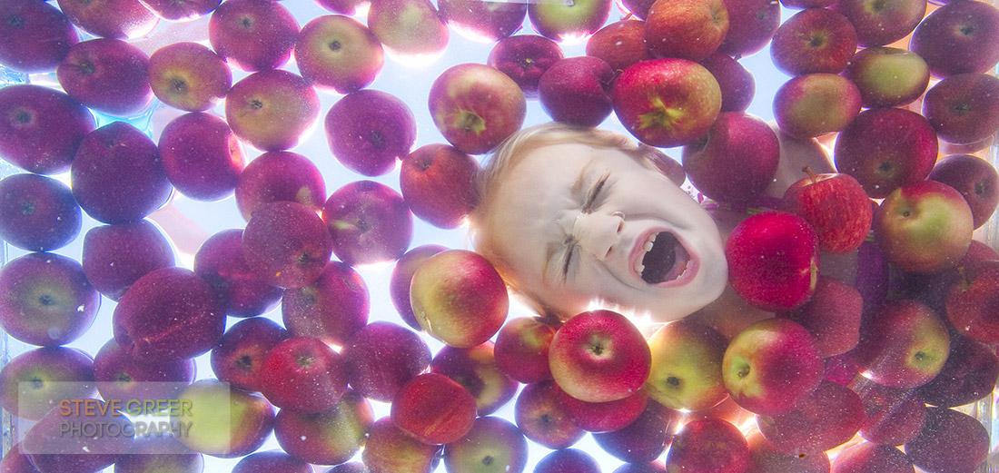 steve_greer_example_apples