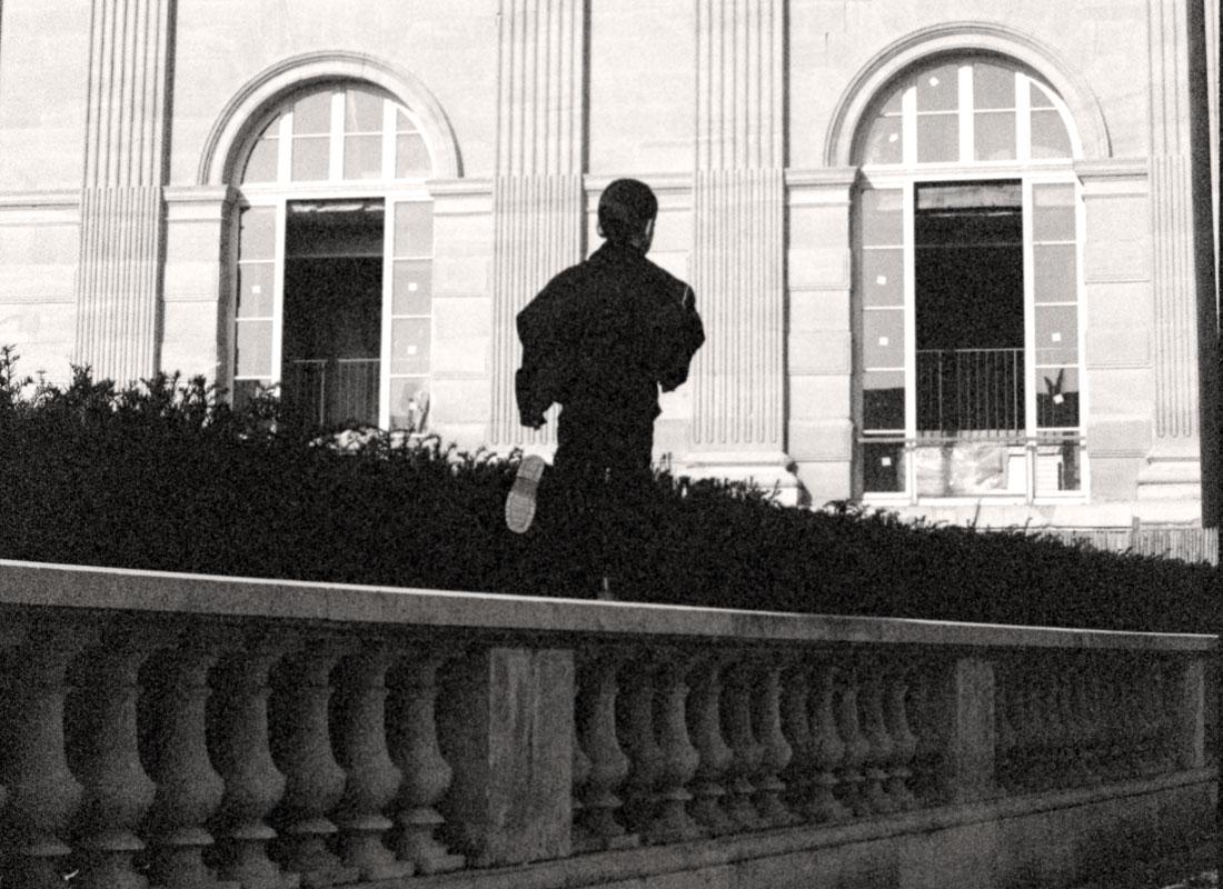 paris_street-17