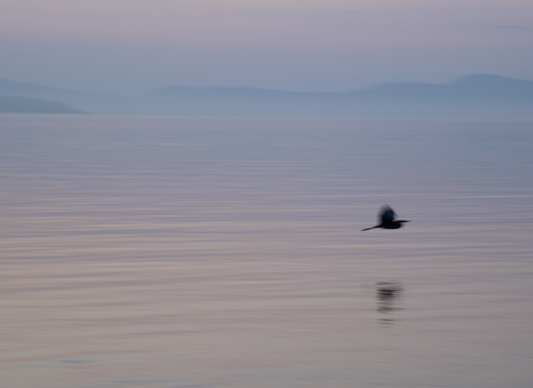 sunrise_Island_view_(60)