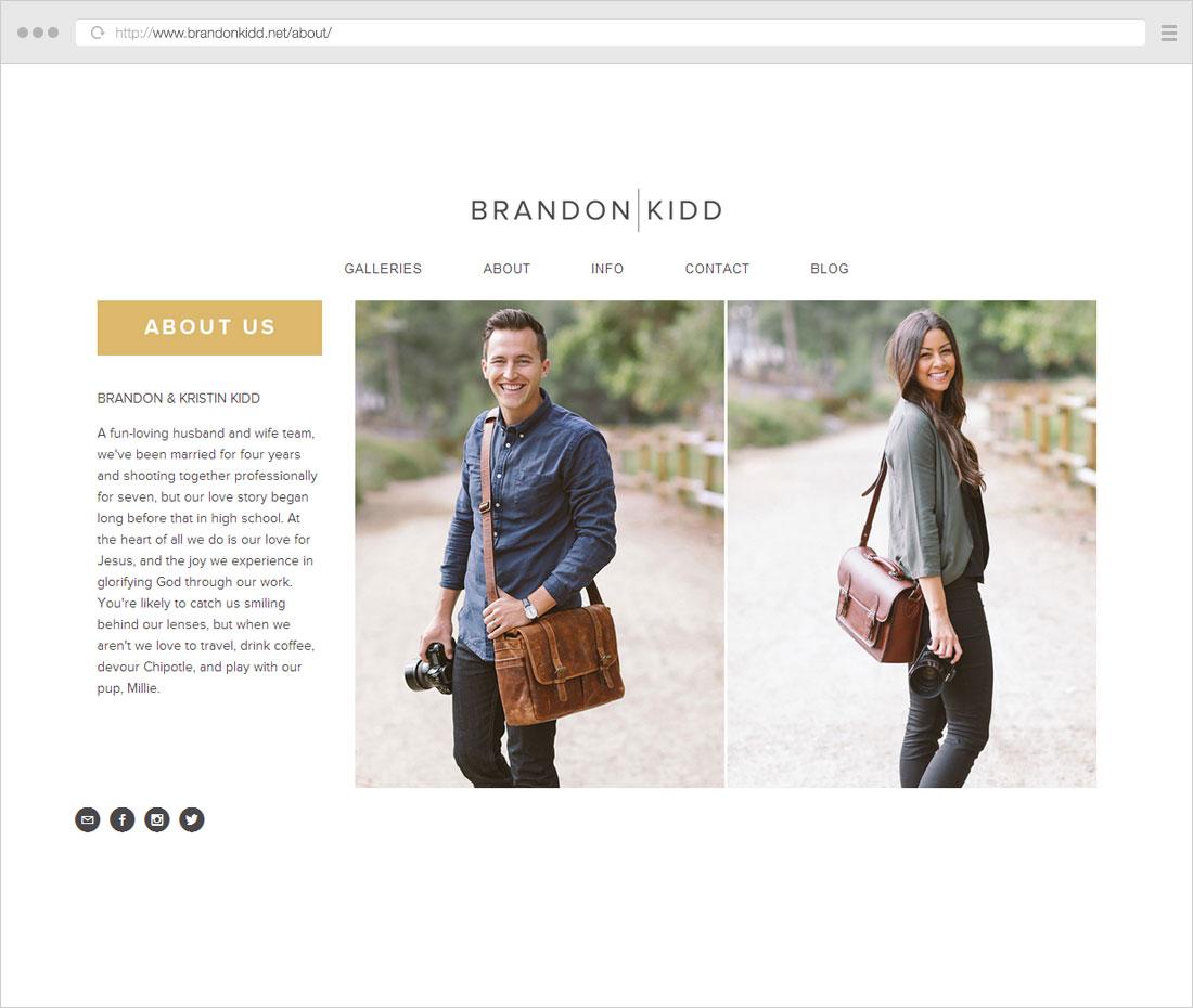 contact_page_example_brandon_kristin_kidd