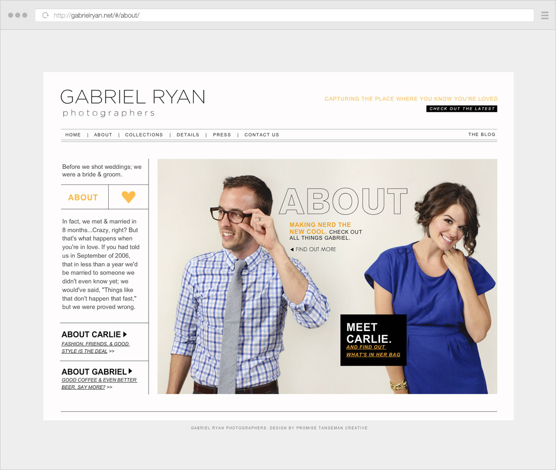 contact_page_example_gabriel_ryan