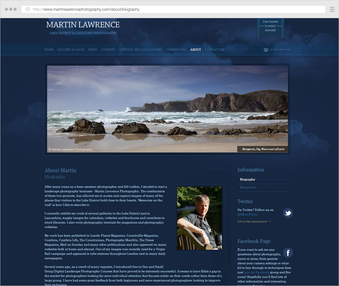 contact_page_example_martin_lawrence