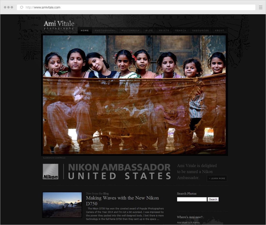 ami_vitale_preview