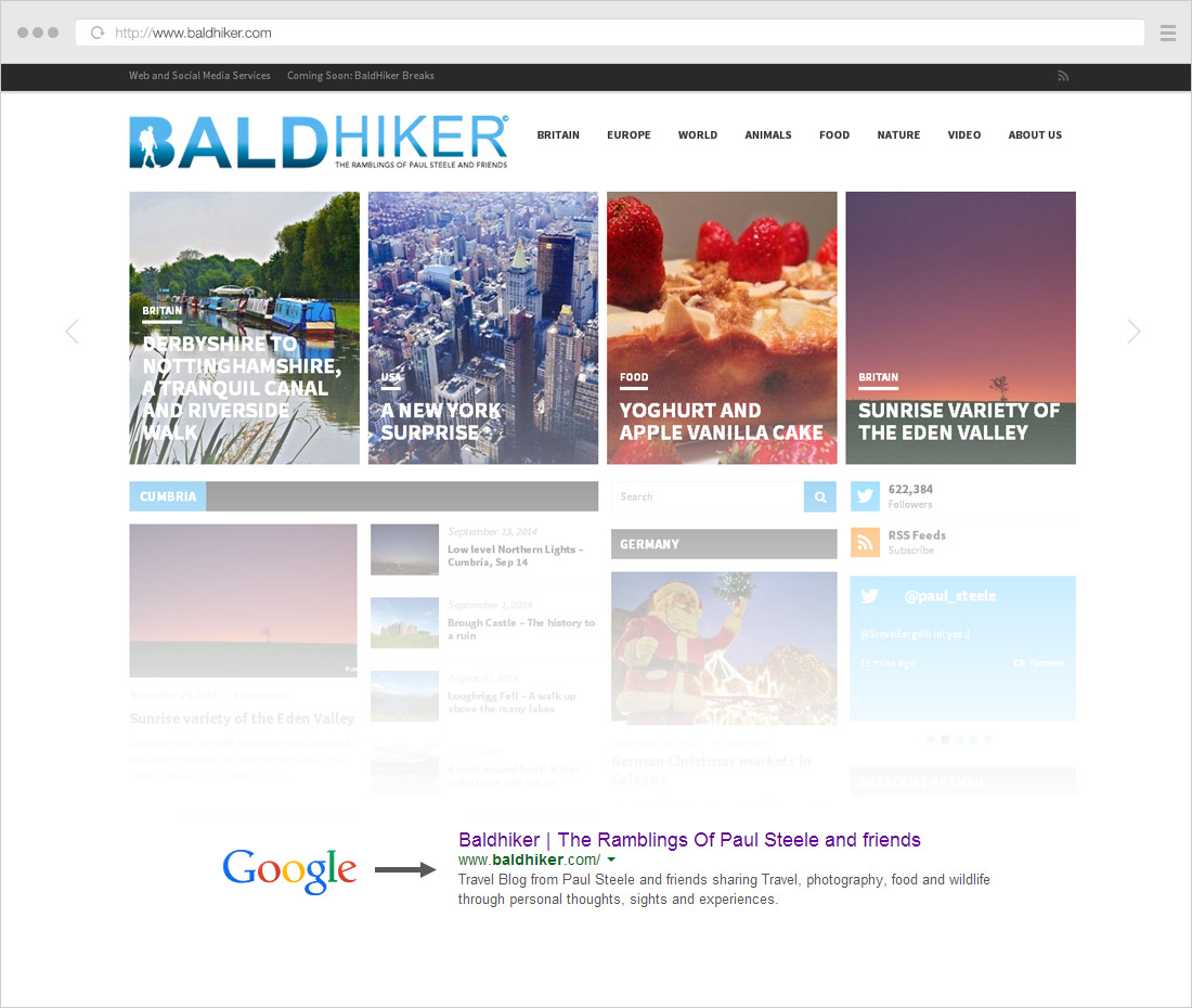 bald_hiker_preview