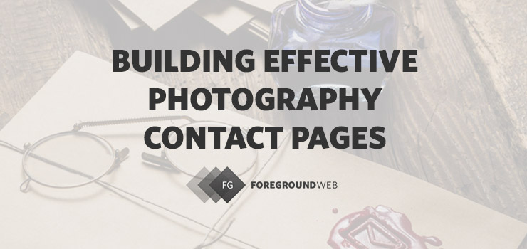 photography_contact_pages_preview
