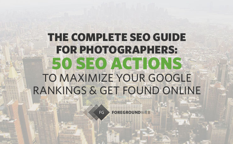 seo-guide-preview