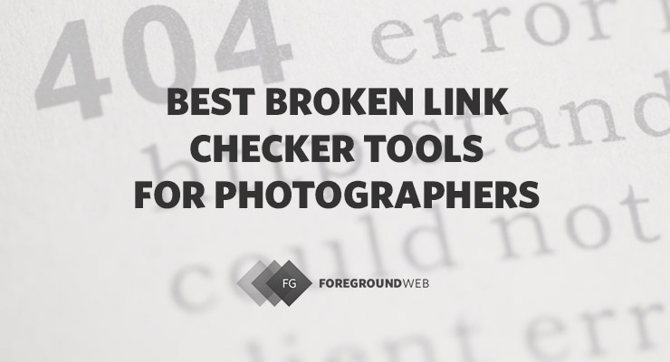 broken-link-checker-tools-preview