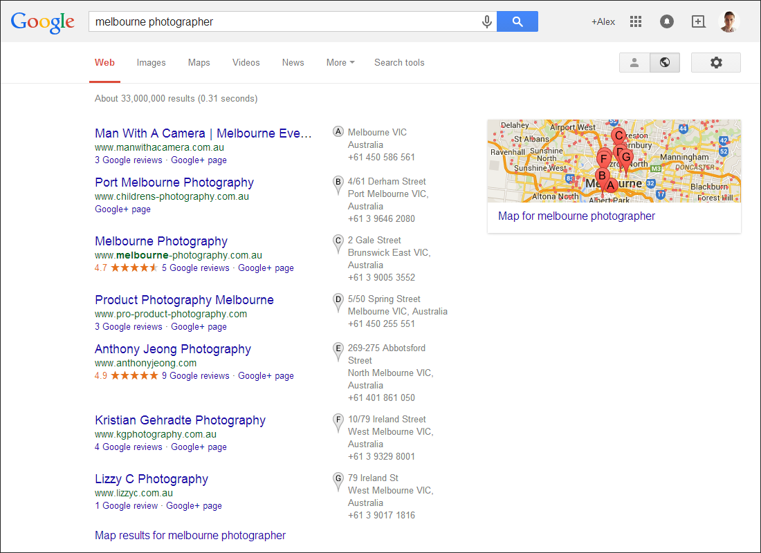 google-local-search-map-results-example