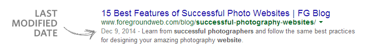 google_search_results_last_modified_date
