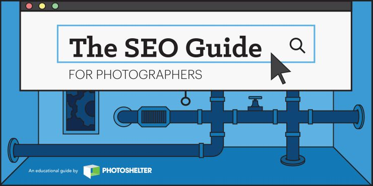 photoshelter-seo-for-photographers-2015-cover