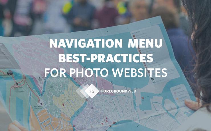 navigation-menus-preview