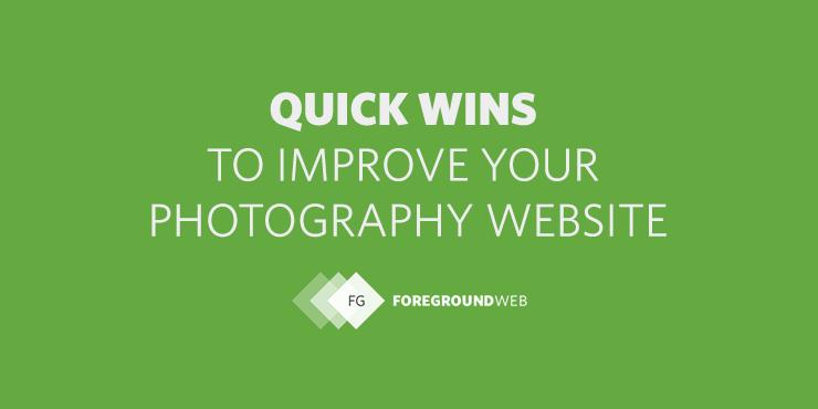 quick-wins-photo-websites-intro-image