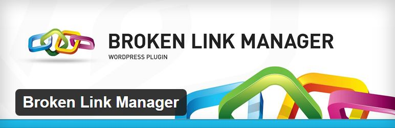 broken-link-manager-plugin-header