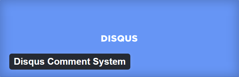 disqus-comment-system-plugin-header
