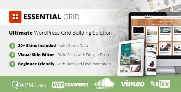 essential-grid-plugin-header