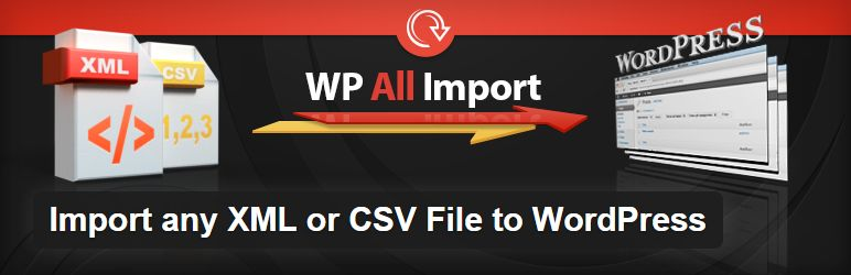 import-xml-csv-file-wordpress-plugin-header
