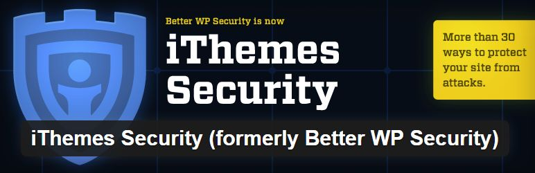 ithemes-security-plugin-header