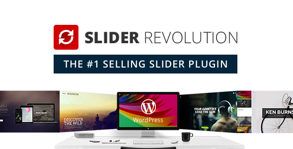 slider-revolution-plugin-preview