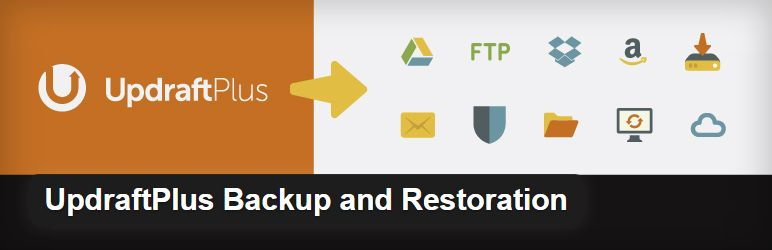 updraft-plus-backup-restoration-plugin-header