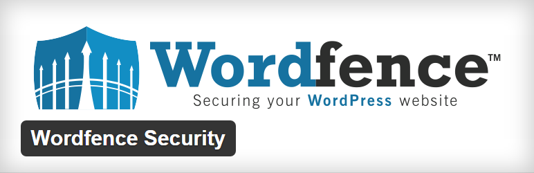 wordfence-security-plugin-header