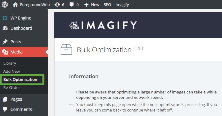 imagify-bulk-optimization-preview