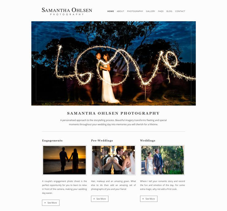 samantha-ohlsen-photography-homepage-preview