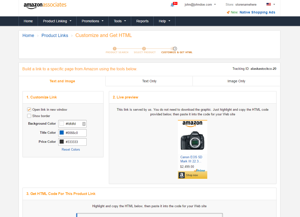 amazon-ascts-embed-preview