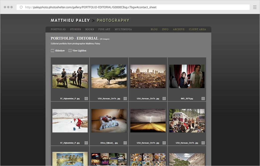 matthieu-paley-portfolio-example