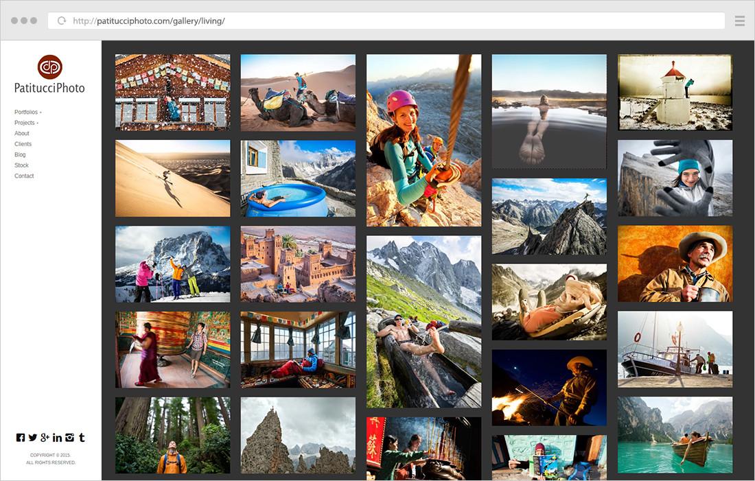 patitucci-photo-portfolio-example