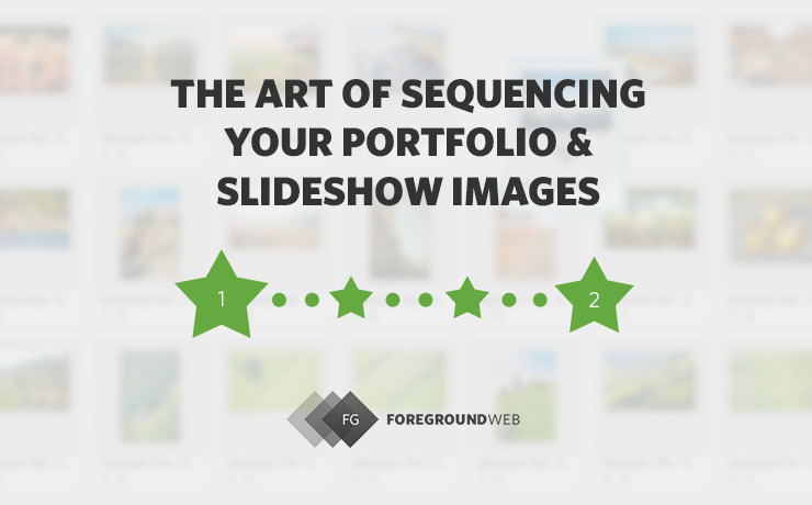 sequencing images article preview