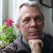 Adam Stoltman