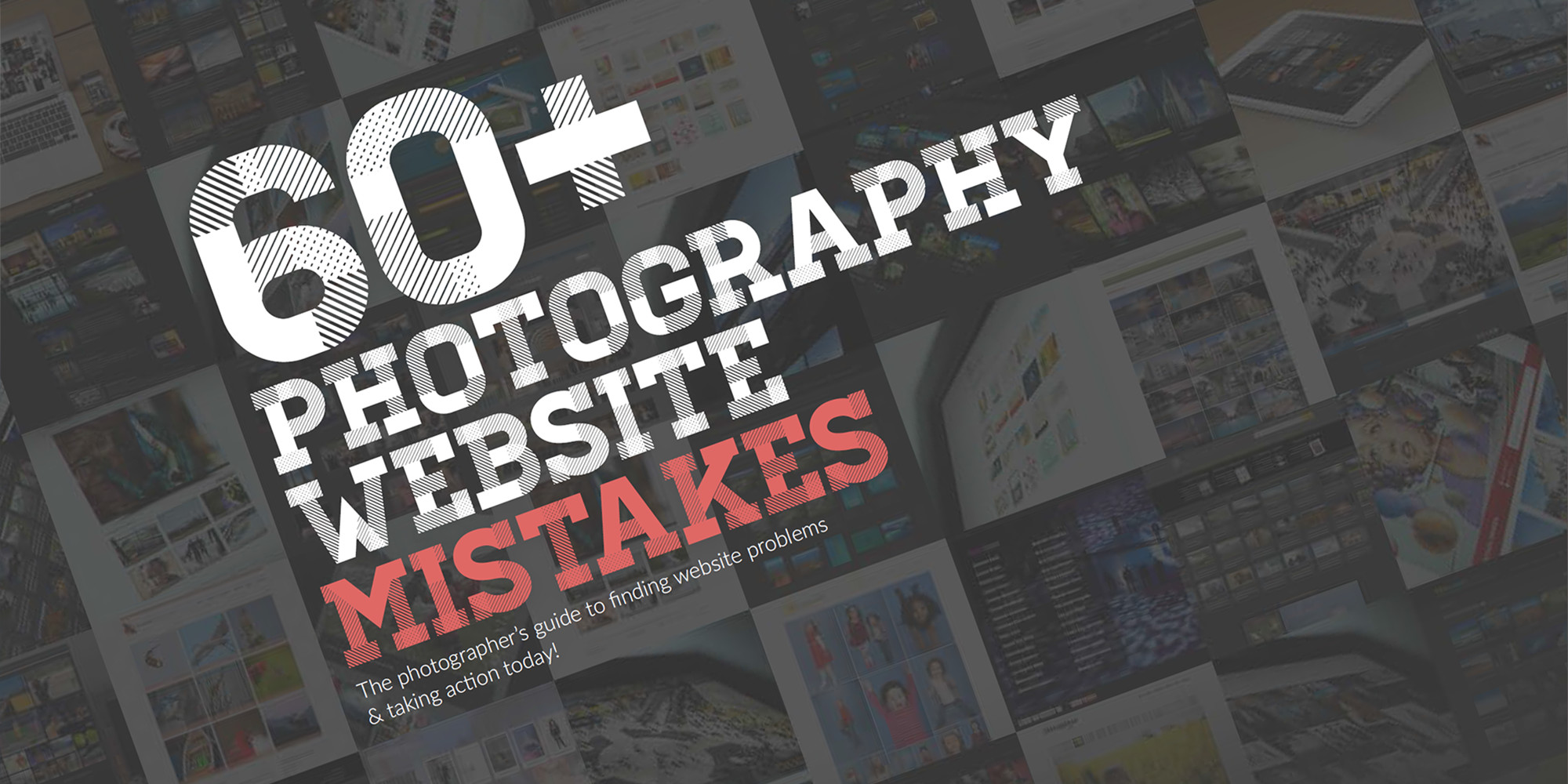 59b0f921609 60+ Photography website mistakes - the complete guide | ForegroundWeb