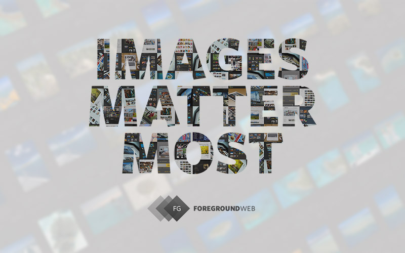 images_matter_most_preview