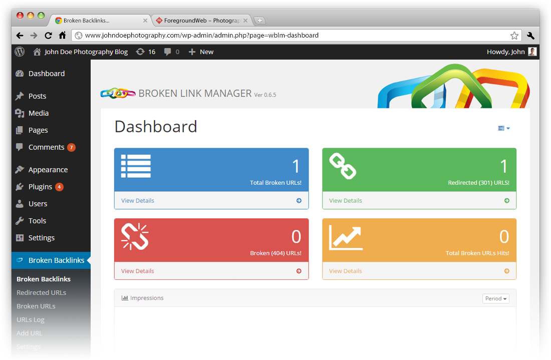 broken-link-manager-screenshot-in-browser-faded