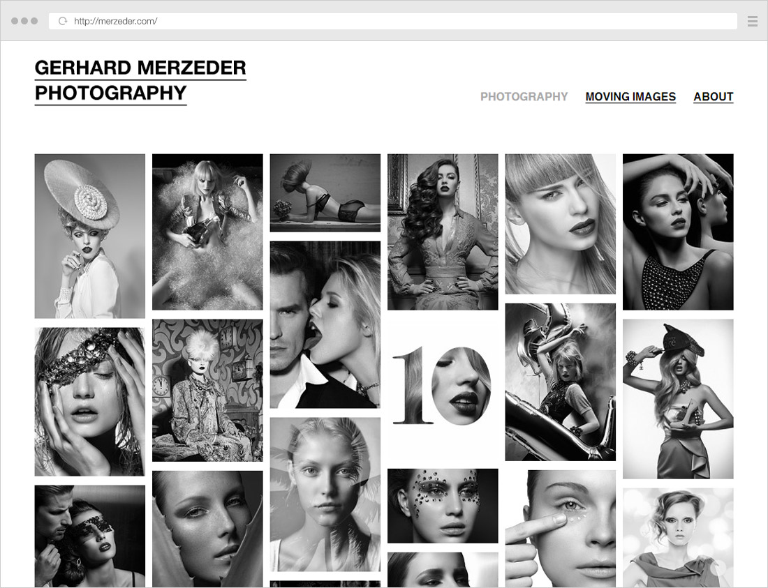 example_gerhard_merzeder