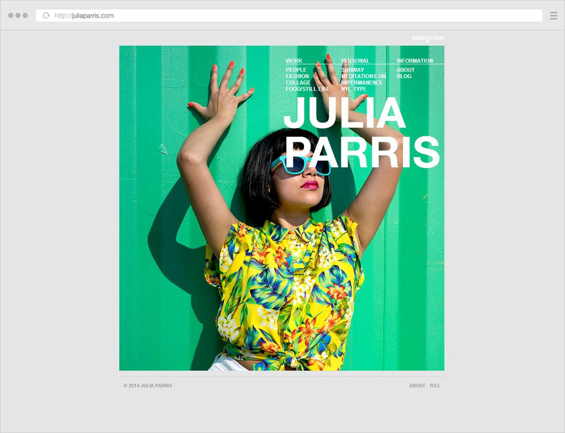 example_julia_parris