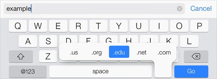 iPad_keyboard_domains