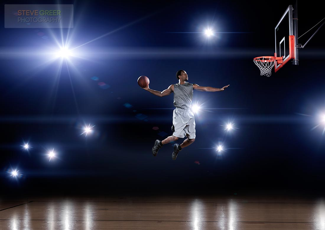 steve_greer_example_barketball_jump