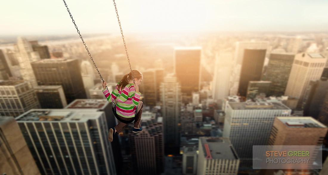 steve_greer_example_girl_swinging
