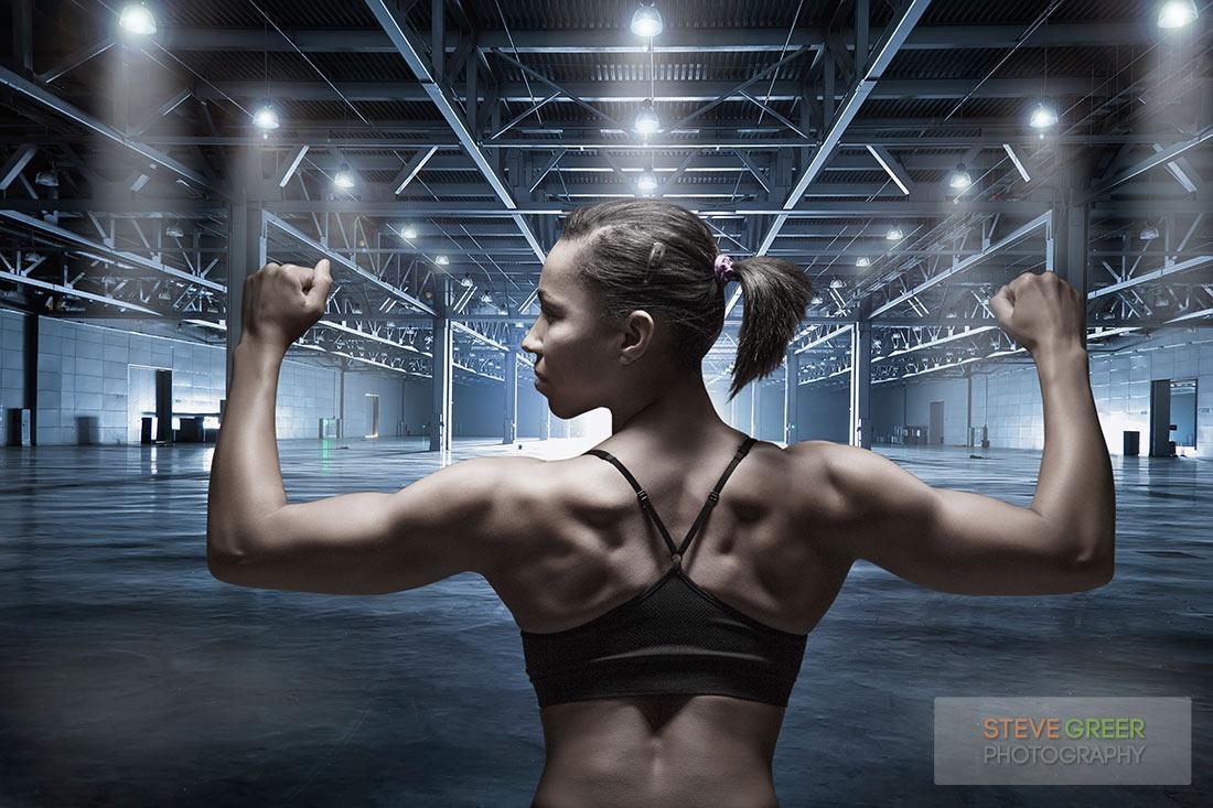 steve_greer_example_muscles