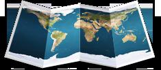 folder_map