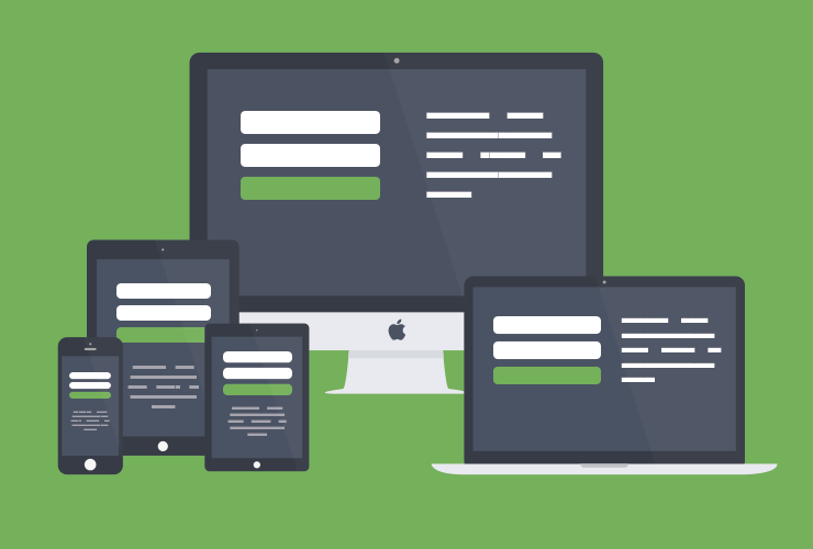 responsive_contact_pages_mockup