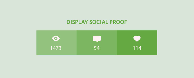 display_social_proof_preview