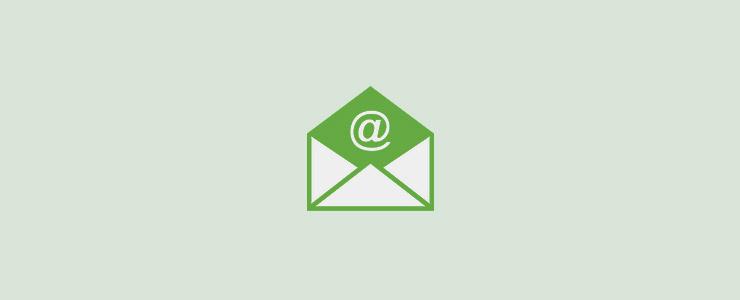 email_address_envelope