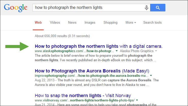 google_screenshot