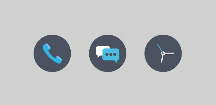 3_icons