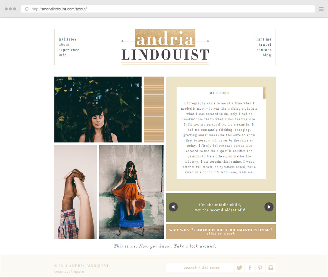 contact_page_example_andria_lindquist