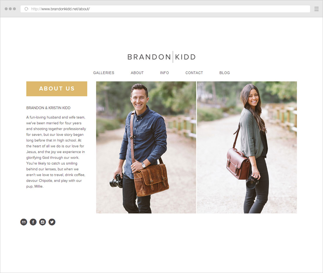contact_page_example_brandon_kristin_kidd
