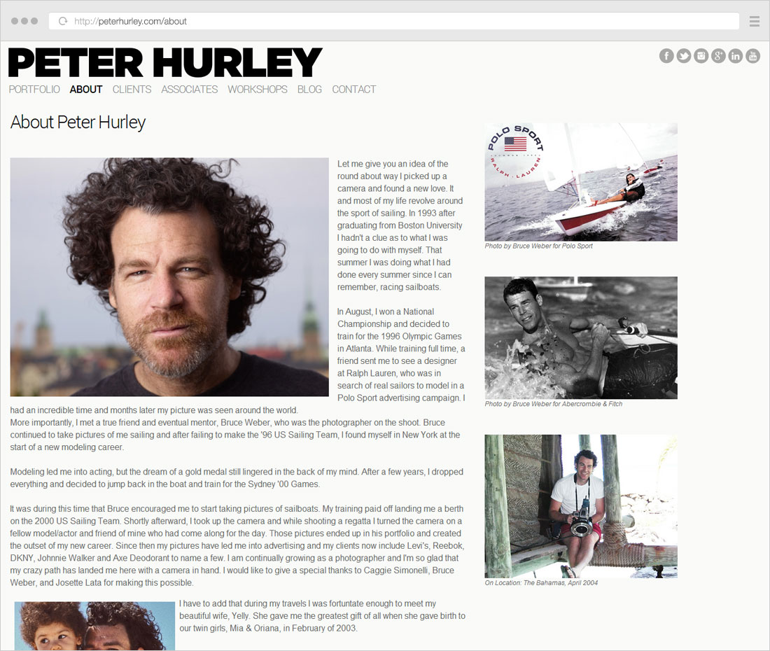 contact_page_example_peter_hurley